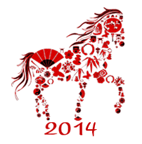 2014 metų horoskopas