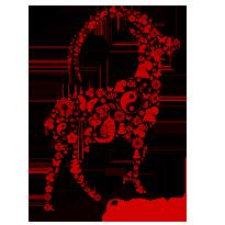 2015 metų horoskopas