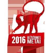 2016 metų horoskopas
